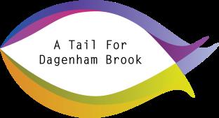 a tail for dagenham brook